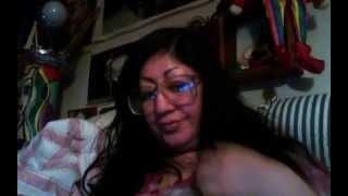 video215 Thumbnail