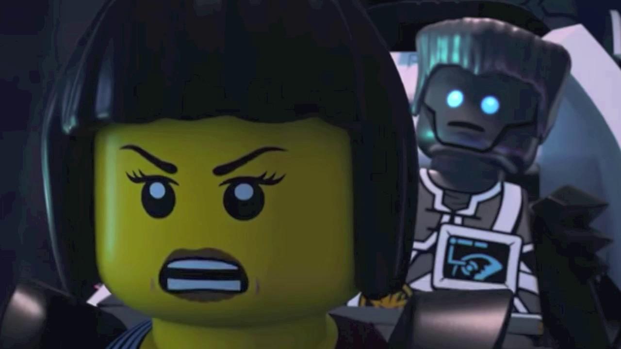 Ninjago episode 68 images youtube - Ninjago episode 5 ...