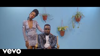 Download Daddy Andre - Sikikukweeka (Official Video)