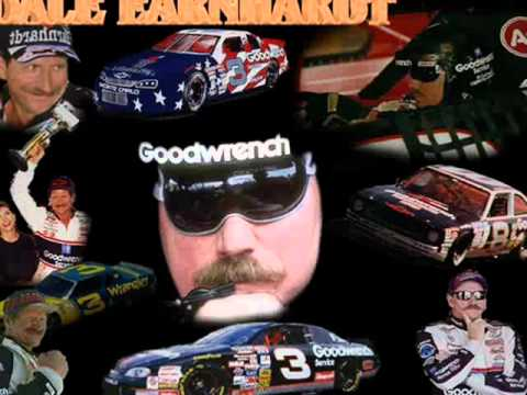 Zac Brown Band - I Play The Road ( nascar theme song)