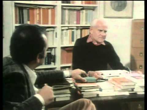 Alberto Moravia — I gusti letterari