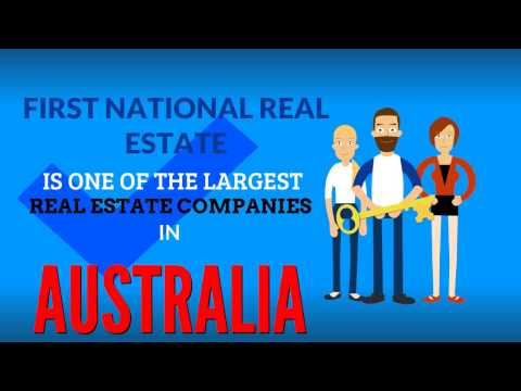 Best Real Estate Agent Adelaide- Campbelltown, South Australia