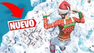 6 NUEVOS *TRUCOS Y GLITCHES* en FORTNITE (TEMPORADA 7) 🧐