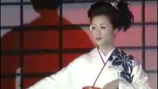 長山洋子 さだめ雪 長山洋子 検索動画 20