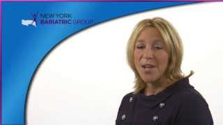 PostCare Support Groups with The New York Bariatric Group