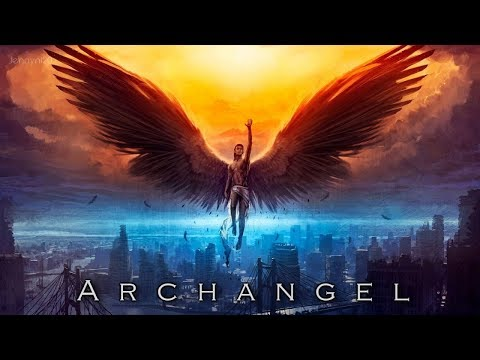 Clash Of Kings - Archangel - Nice Lucky Way To Get Many Angel Wings!