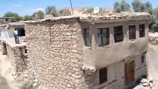 Arguvan Narmikan   Yazıbaşı Köyü
