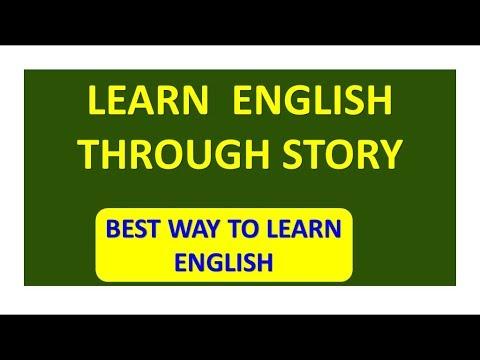 spoken english through telugu || learn english throgh telugu || speak english