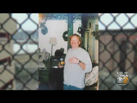 Pleas To Release Terminally-Ill Washington County Man Awaiting Trial Have Failed