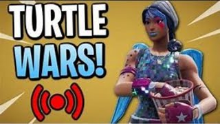 5+ Subs Goal|Fortnite Turtle Wars|Playing With Subs|Live Stream