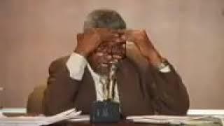 لمحة تاريخية للتاريخ  السوداني الحديث و القديم مع محمد أبو القاسم حاج حمد