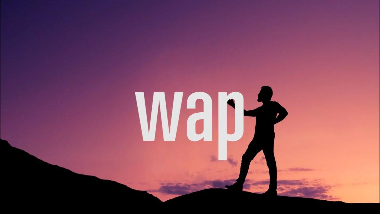 Cardi B - WAP (Lyrics) FT. Megan Thee Stallion