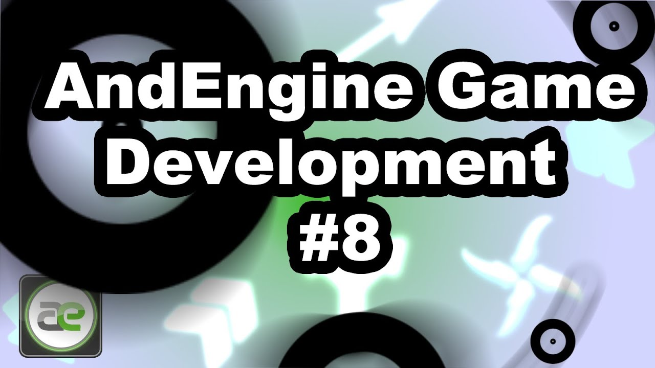mybringback AndEngine 1 8 Android Game Development