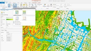 https://www esri com/videos/watch?videoid=-2W1H0xr90o