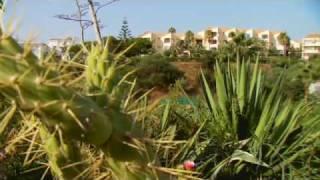 Spain Vacations - Club La Costa at Marina del Sol - RCI Timeshares
