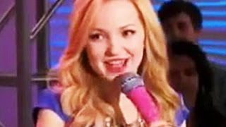 Dove Cameron: Liv and Maddie   True Love   Disney Sing-Along