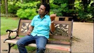 Oba Tharam Pem Kala Kisiwek - Theekshana Anuradha Original Video [ Full HD 1080p]  From SongsLK.Com