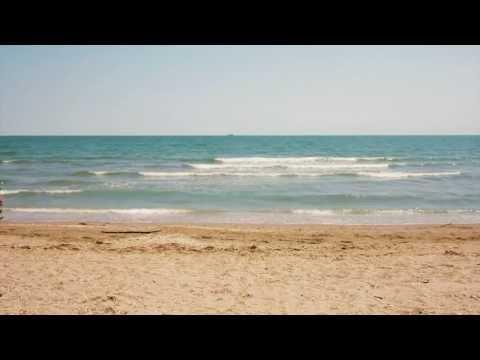 Trenomattone: Nave (Official Video) - Teaser New Album