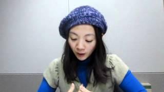 Hanbit Korea Derma Acna Review (Eri Eitoku) Thumbnail