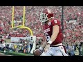 College Football Best Trick Plays 2017-18 ᴴᴰ