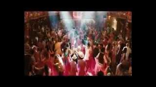 Cuban Fury 2014 Official Movie Trailer HD
