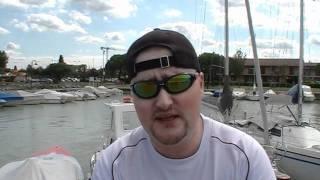 Zdzichu Majster - Włoski Azyl (Vlog)