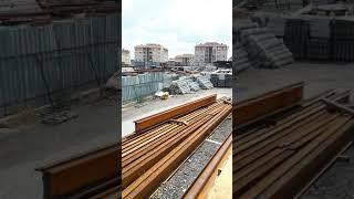 ikinci el demir 0553 591 61 28 hurdacilar istanbul