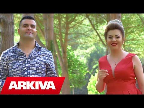 Nertila Selmanaj & Sali Malaj - Kolazh (Official Video HD)