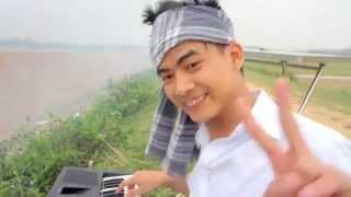 Đàn Organ (MV Thử Nghiệm)  Hồn Quê Nguyễn Kiên