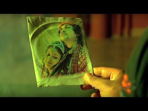 Nilaamanjal Super Hit Album   മുഴുവൻ കാണാതെ  പോവല്ലെ...   Shafi Kollam New 2016   By O