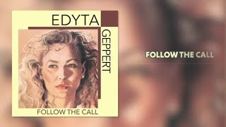 Edyta Geppert - Follow the call
