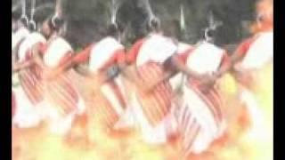 Kharia song.mp4