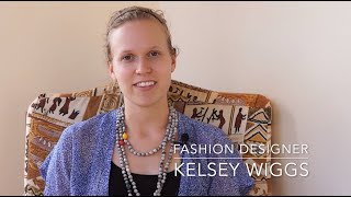 Kelsey Wiggs, Vocational Missions, The 18.26 Network