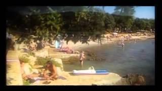 Campsite Porto Sole, Vrsar-Orsera