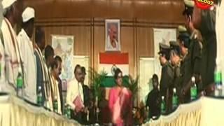Om Ganesh (2004)  || Watch With Saikumar, Swapna || Free Online Movie