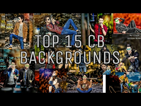 15 Hd Cb Background All Cb Edits Backgrounds Download Cb Background
