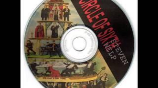 Steven Welp - Hey, Big DaDa! (The Metadata Song)