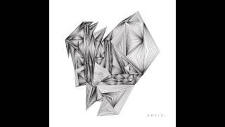 Artis - Orbital Orchestra *Artis EP*