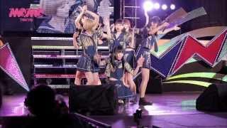 でんぱ組.inc LIVE DVD 2013年12月18日(水) Release! http://goo.gl/XK...