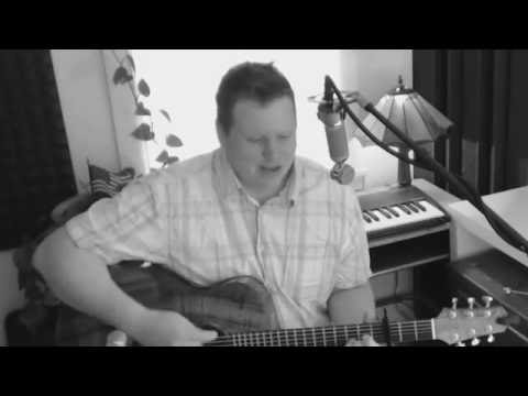 Hold Onto My Heart - Graham Colton (cover)