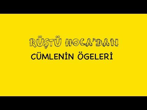 11.Sınıf Türk Dili ve Edebiyatı 1.Dönem 1.Yazılı Soruları (11 Edebiyat Sınava Hazırlık Çalışması)