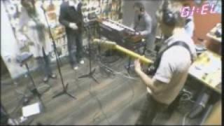 Alain Clark - Blow Me Away [Speciale versie live @ Giel Beelen] Thumbnail