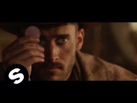 KSHMR - Dead Mans Hand (Official Music Video)