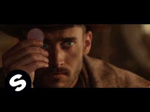 kshmr---dead-mans-hand-(official-music-video)
