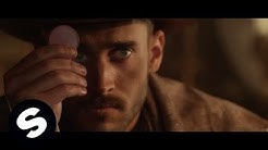 KSHMR - Dead Mans Hand (Official Music Video)