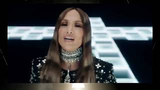 Jennifer Lopez Medicine ft  French Montana Official Music Video