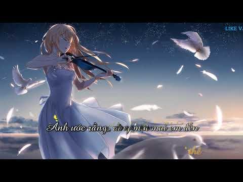 KARAOKE - HONGKONG1 (Chuyện Tình Lướt Qua) - BEAT CHUẨN DO ZING.MP3 PHÁT HÀNH