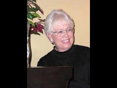 Ann Collins Memorial Concert