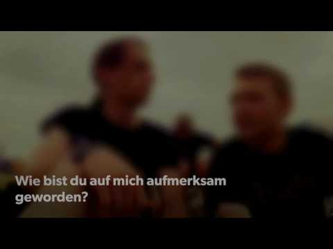Metal und Asperger Autismus: Dong Open Air 2017 Interview