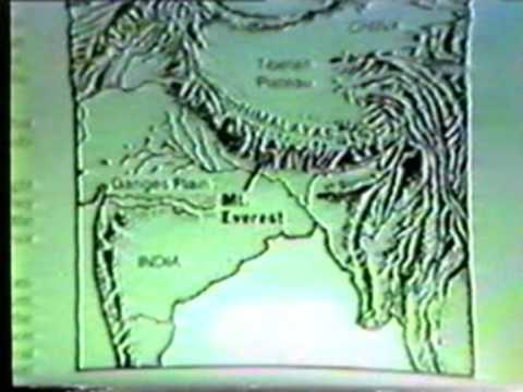 Bharat Ratna Rajarshi PD Tandon Part4VTS 01 4